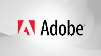 Adobe Experience Management