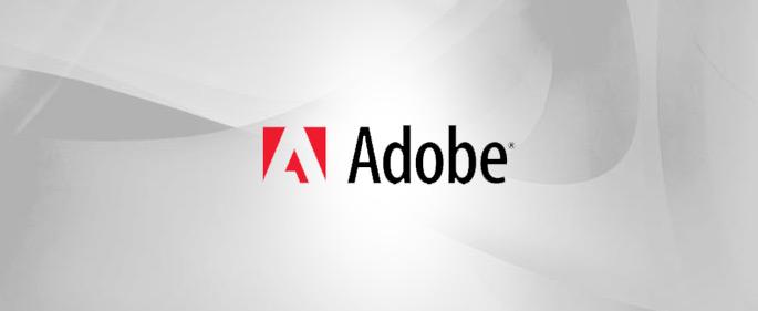 adobepdf-banner